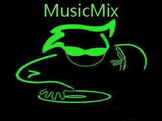 MusicMix